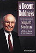 [photo: A Decent Boldness, by Michael O'Traynor, hardcover]