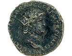 Guide to Ancient Roman Coinage - Littleton Coin Company