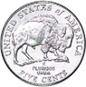 [photo: Buffalo Nickel]
