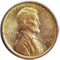 [photo: Lincoln Cent]