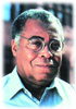 [photo: James Earl Jones]