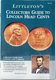 Collector's Guide to Lincoln Head Cents