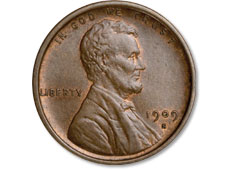 [photo: Lincoln Head Cent]