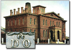 U.S. Mint in Carson City, Nevada - US Mints