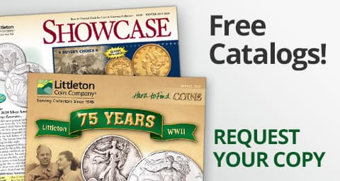 Free Catalogs! Request Your Copy
