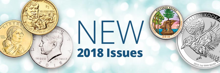 All 2018 Issues
