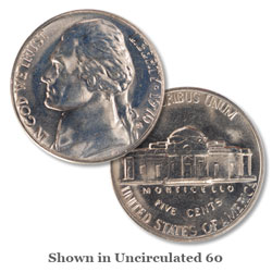 1970 San Francisco Mint