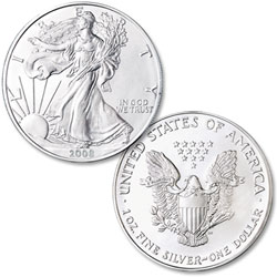 2008 Uncirculated