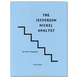 The Jefferson Nickel Analyst