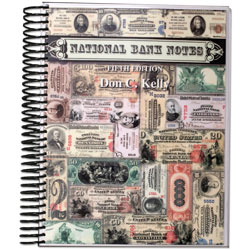 National Bank Notes, 5th Edition