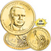2014-P Twenty-Five Herbert Hoover Presidential Dollars