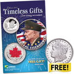 2015 Timeless Gifts Catalog