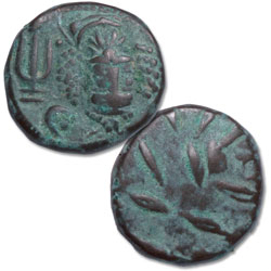 Ancient Greek Coins | Littleton Coin Company
