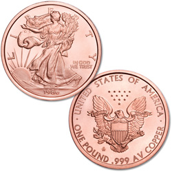 Holiday Favorite Specials Littleton Coin Company