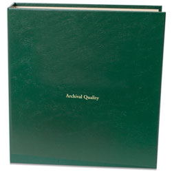 Coin And Paper Money Albums Littleton Coin Company
