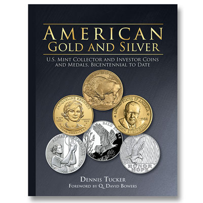 Image for American Gold & Silver from Littleton Coin Company
